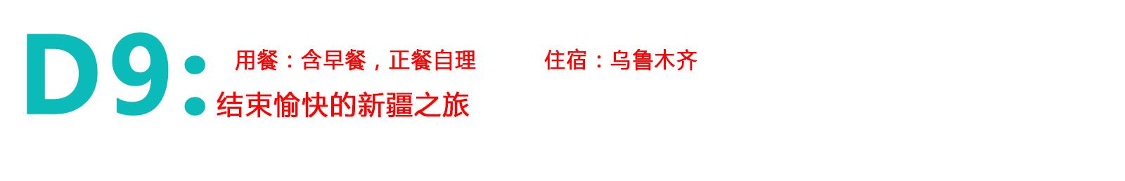 伊9线路介绍d9.jpg